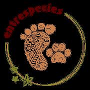 Entrespecies Logo